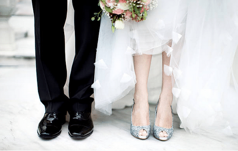 Homme Choisir Homme Ses Chaussures Chaussures Ses Choisir Choisir mwN08Oynv